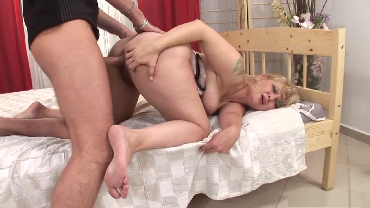 Naked xXx Base pics Hiv licking dick shaft