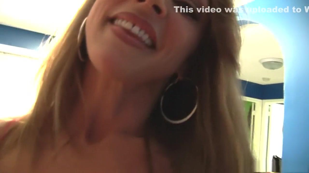 xXx Images Ebony back porn