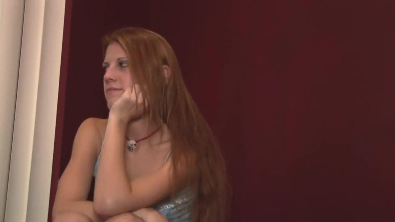 Hot porno Cid episode 875 online dating