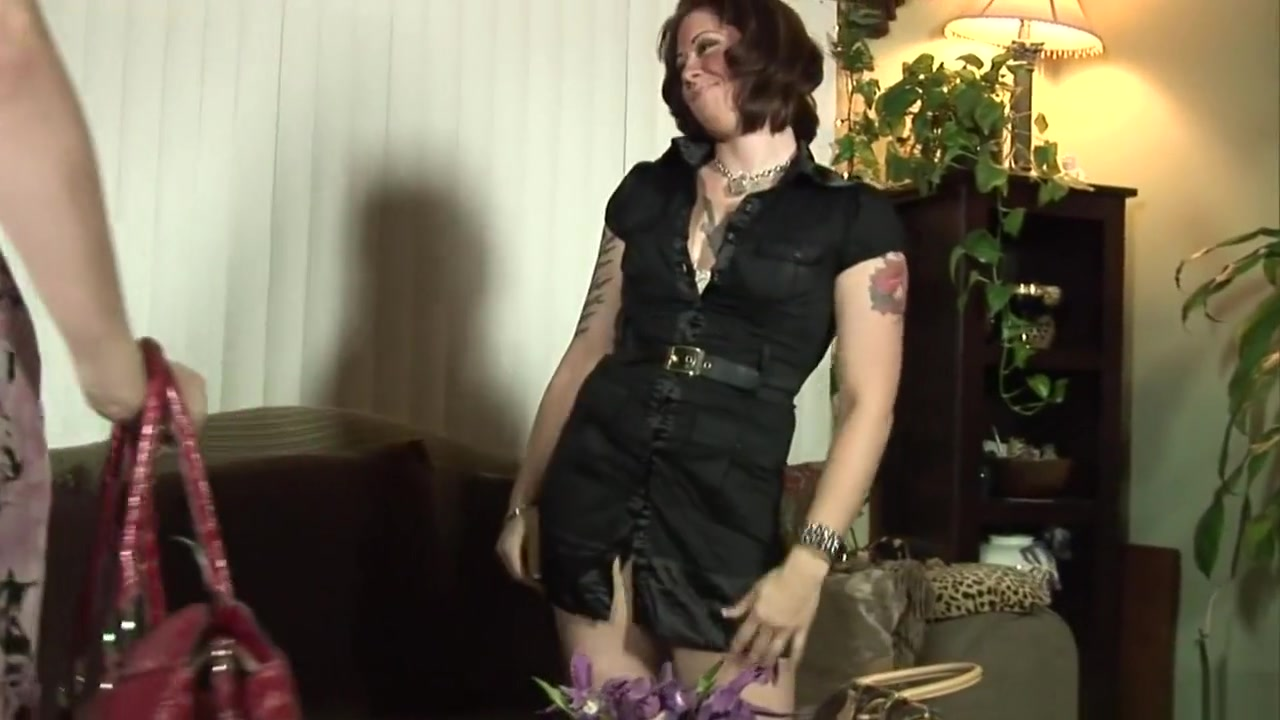 Sexual masturbate movi Lesbiean