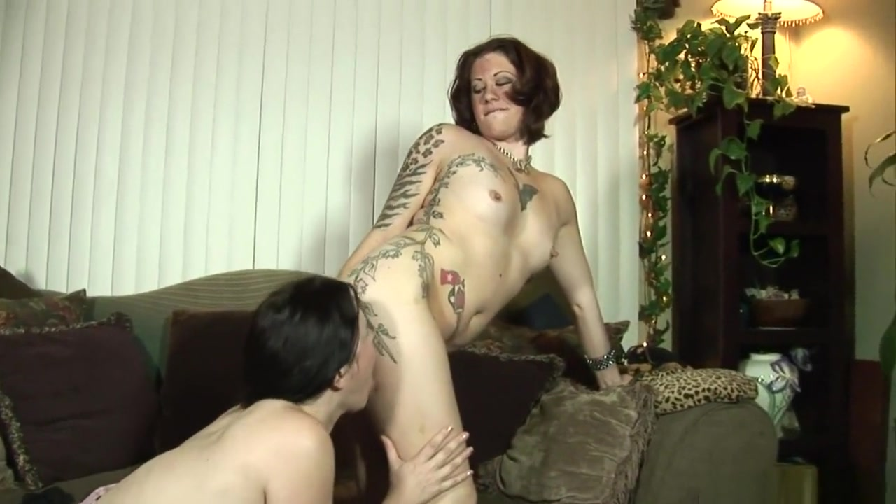 Nice French very mature couple fuck