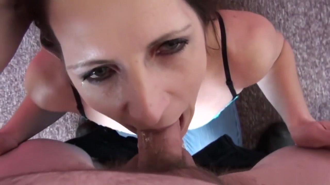 Hot xXx Video Feet up porn