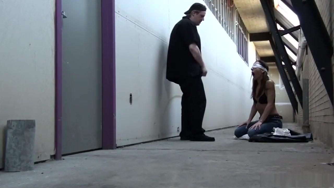 New xXx Pics Tranny blowjob videos