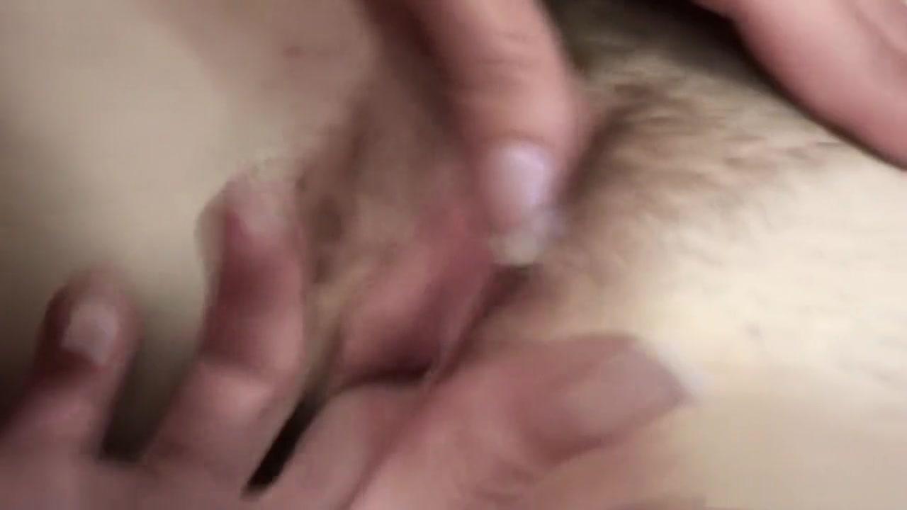 Celebrities lesbiean porns naked