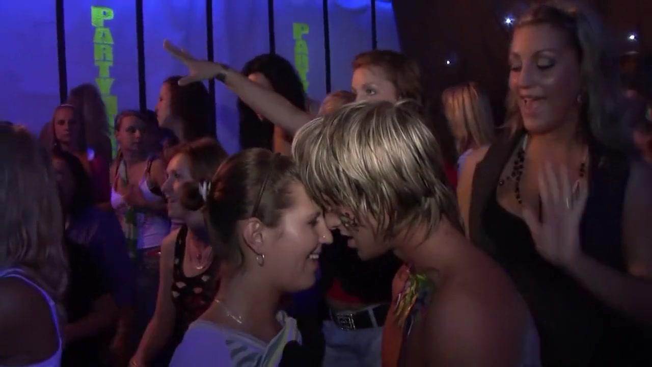 Porn Galleries Vorher nachher abnehmen simulation dating