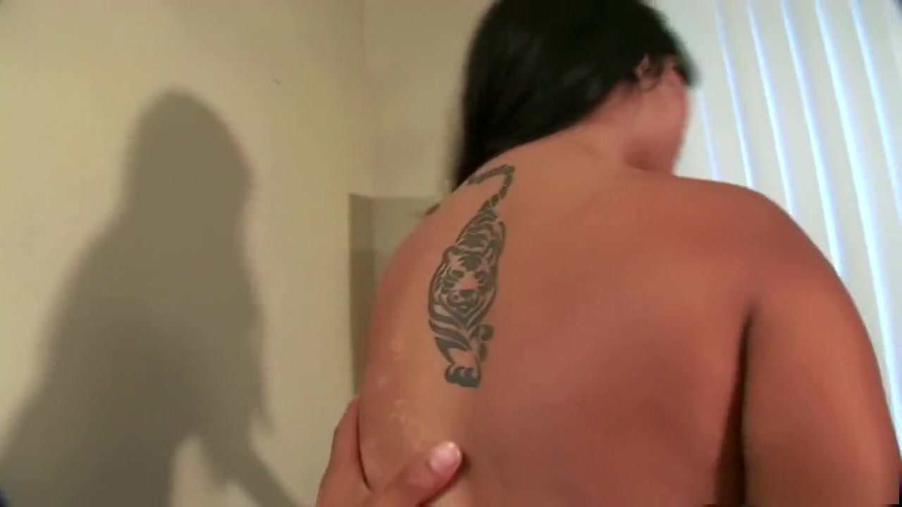 lesbian double strapon porn Naked Galleries