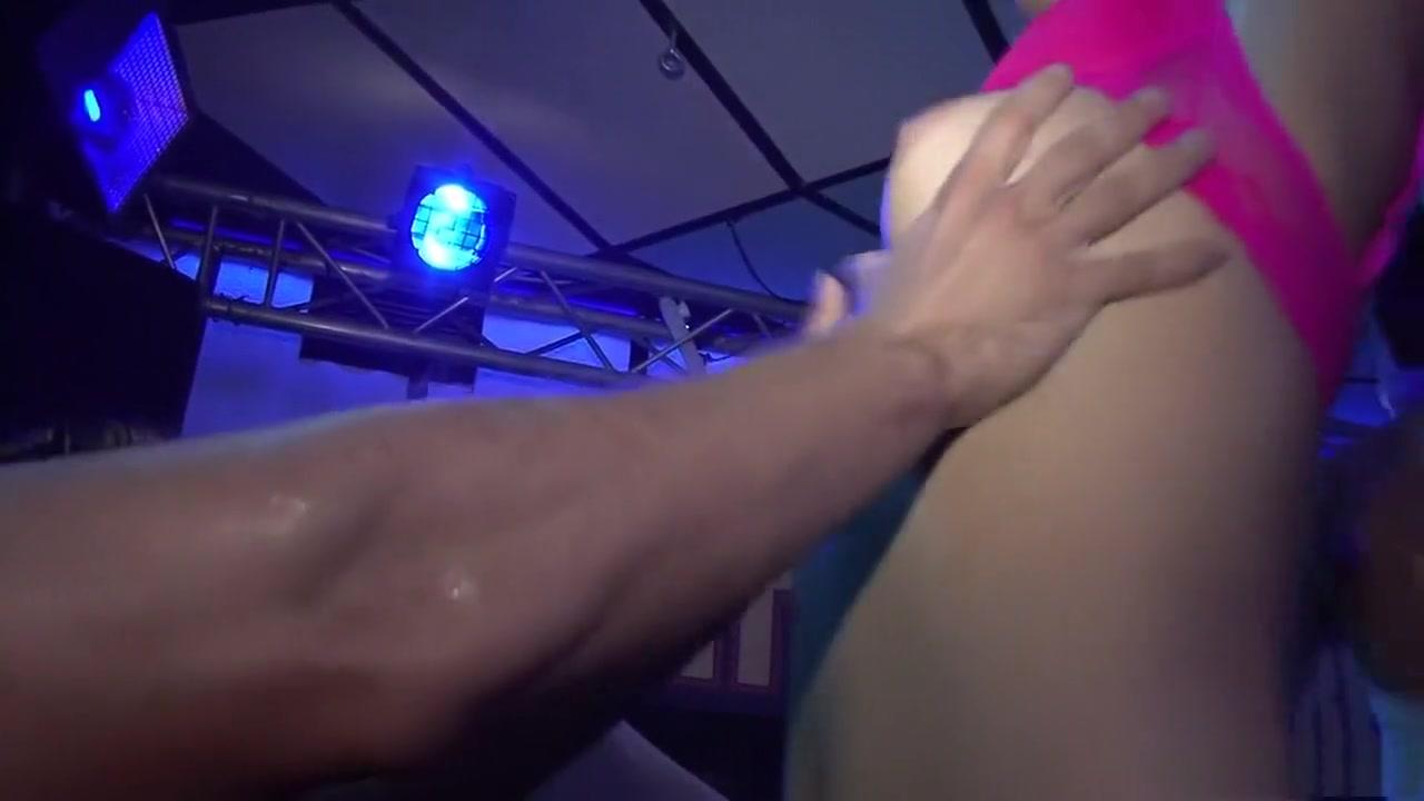 Pron Videos Dsm iv sexual disorders