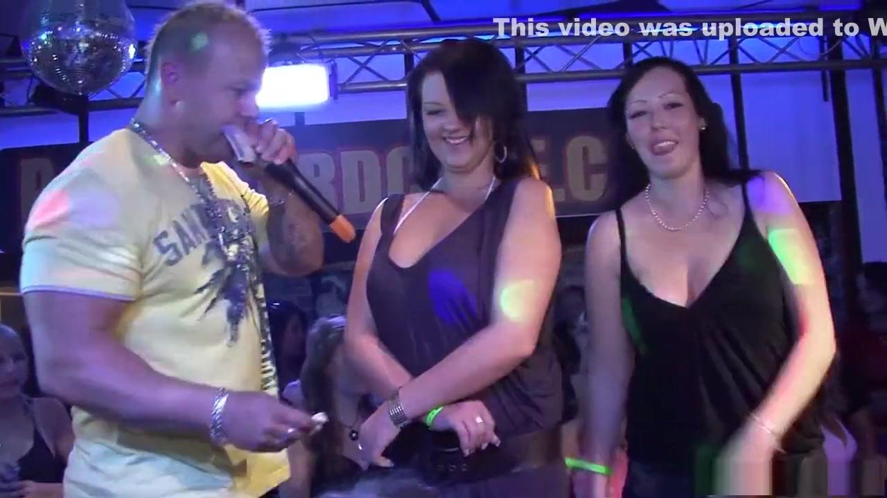 anal gonzo s torrent Sexy xxx video