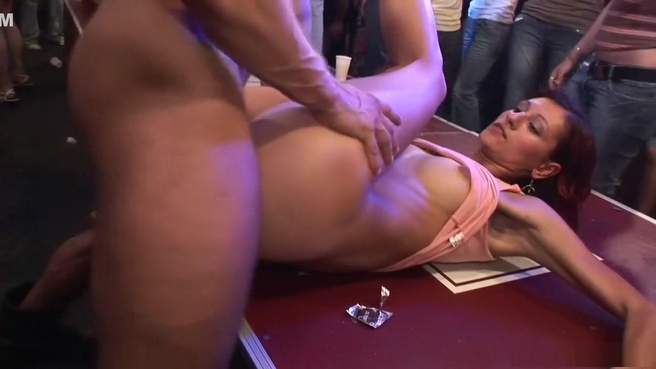 Crazy pornstar in amazing brazilian, blonde porn clip