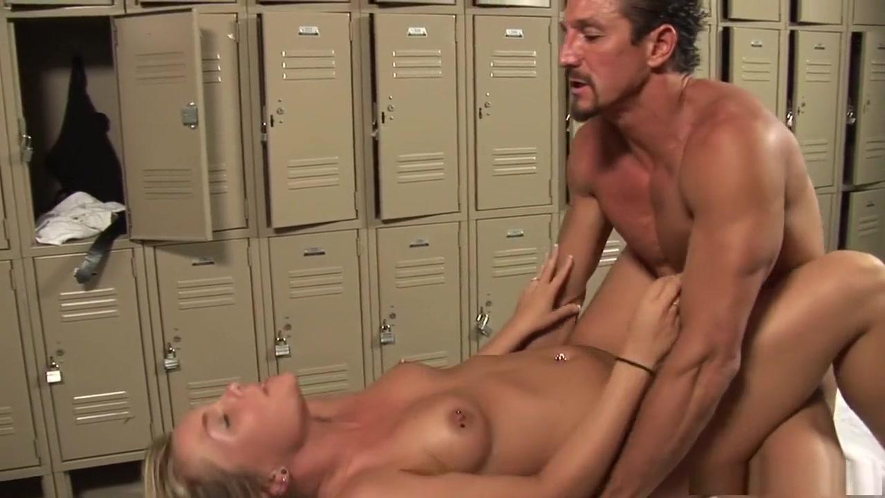 Hot xXx Pics Super sexy girl in reality porn