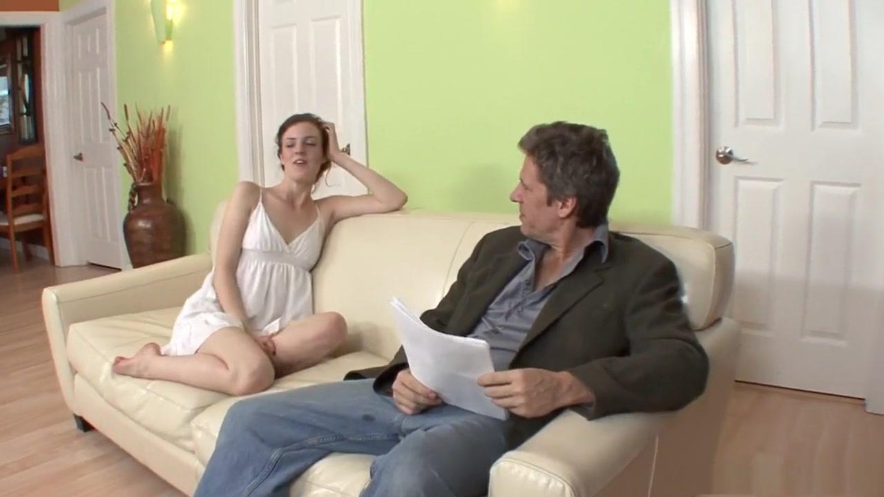 Huge tits mature tries on bikini Quality porn