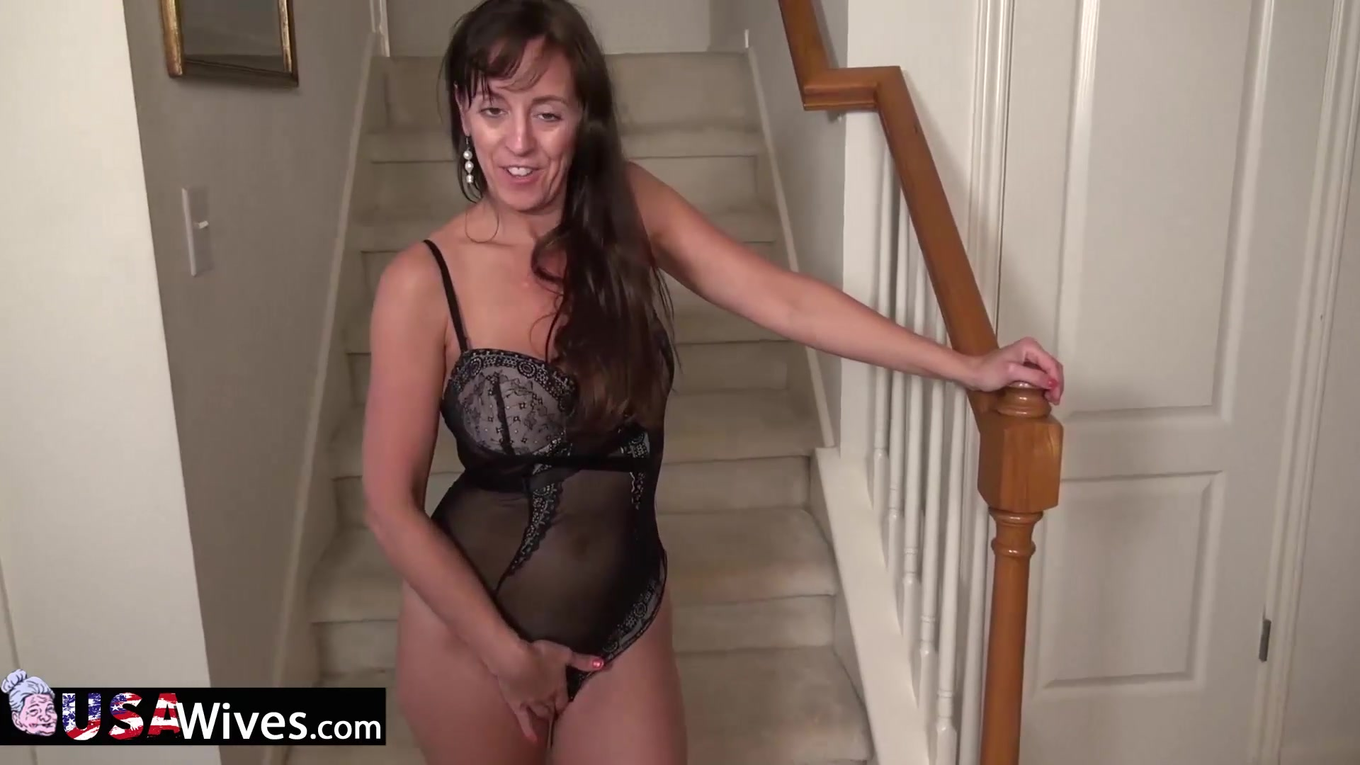 Pron Videos Pink old moms porn movies