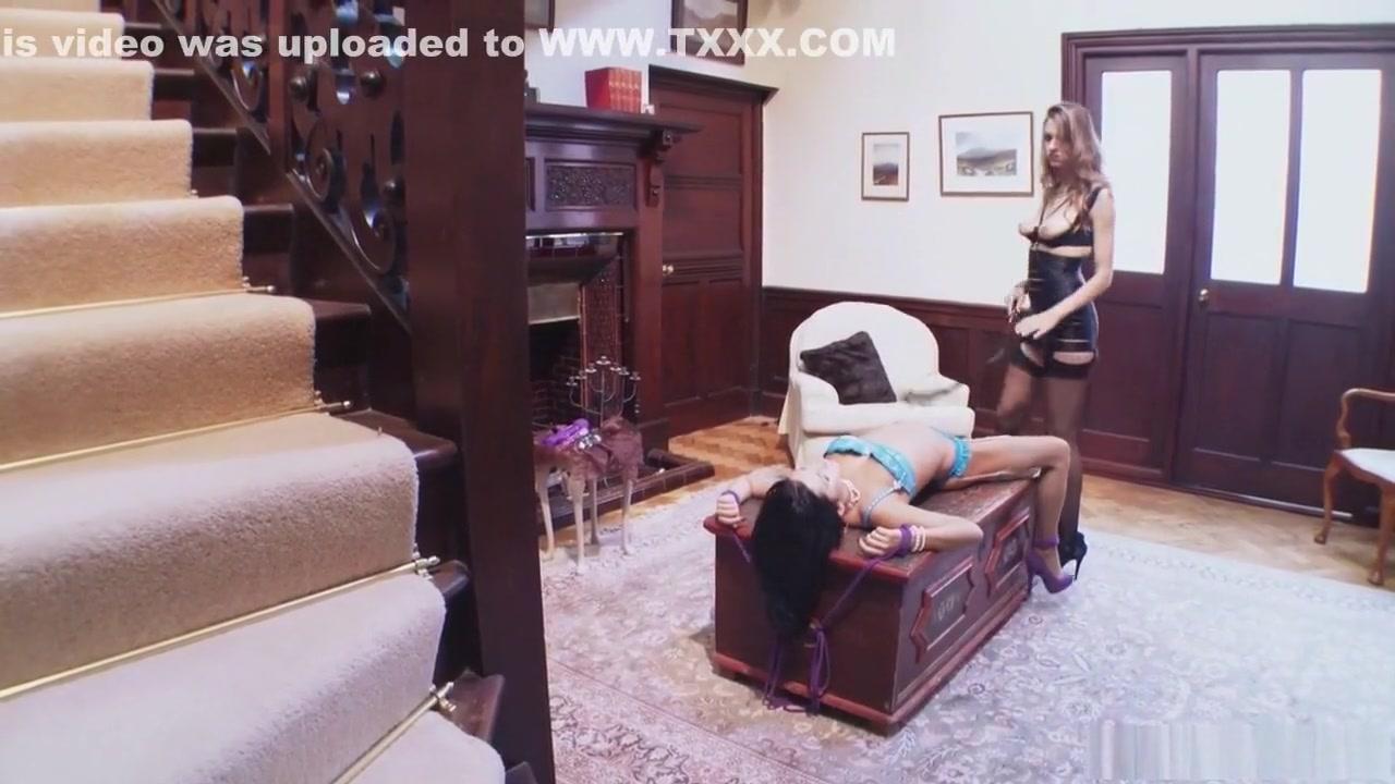 Pornos porno lesbiam Granny