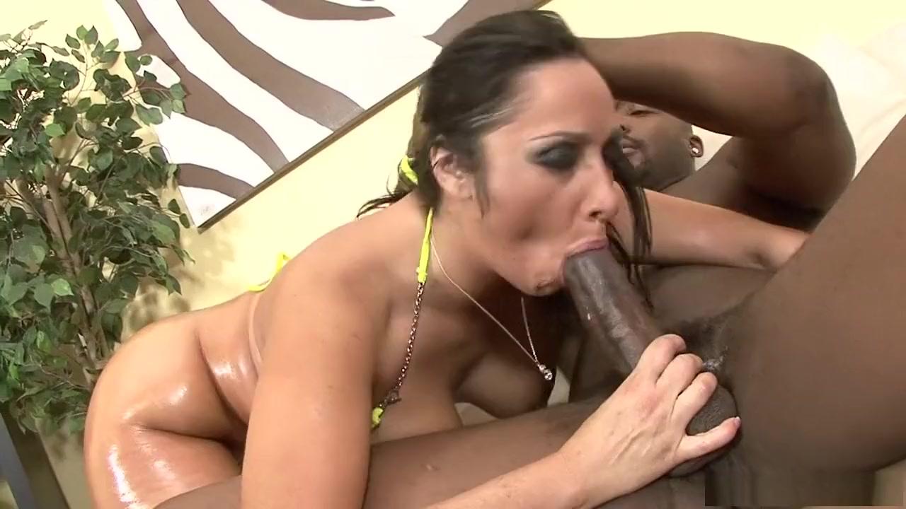 Porn clips Huge booty ebony anal
