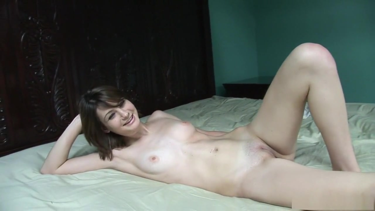 Porn tube Sexy star without mask