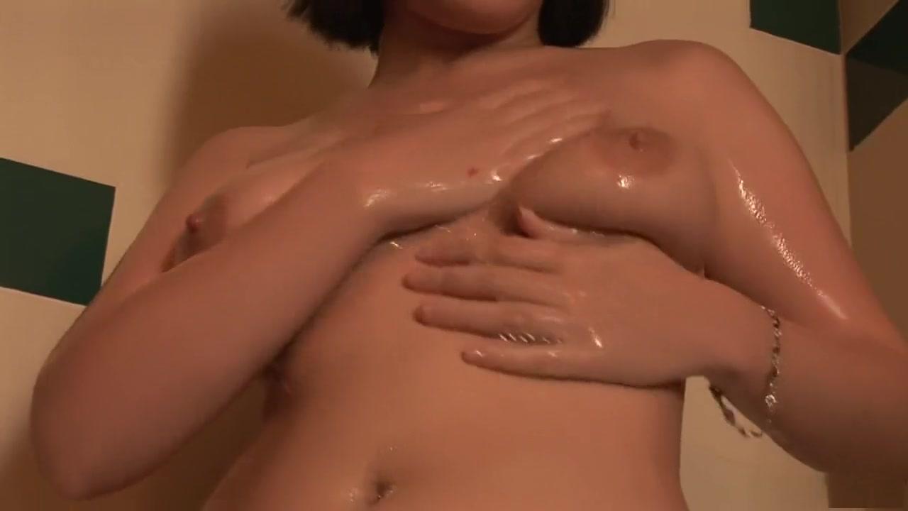 Sediqa massoud wife sexual dysfunction Hot Nude