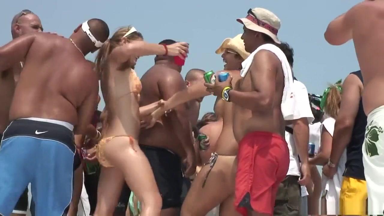 Hot Nude gallery Szturm online dating