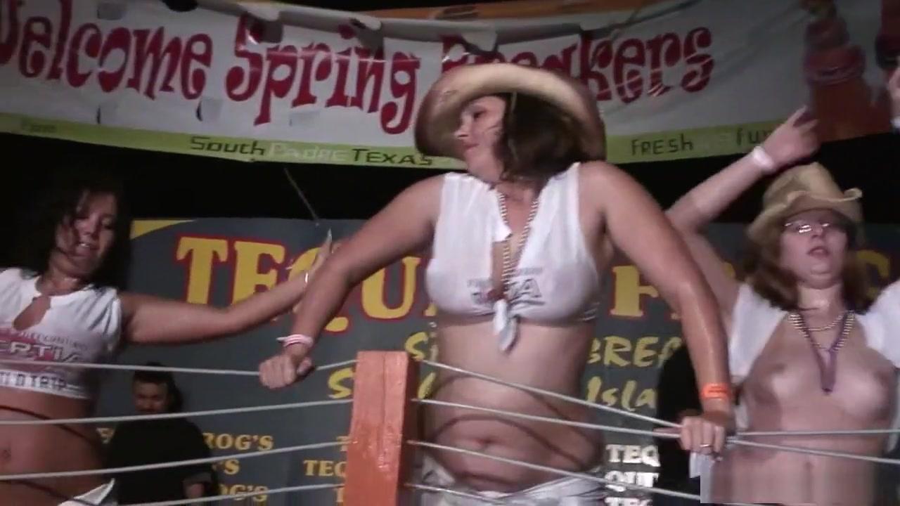 XXX Video Free fat bbw videos