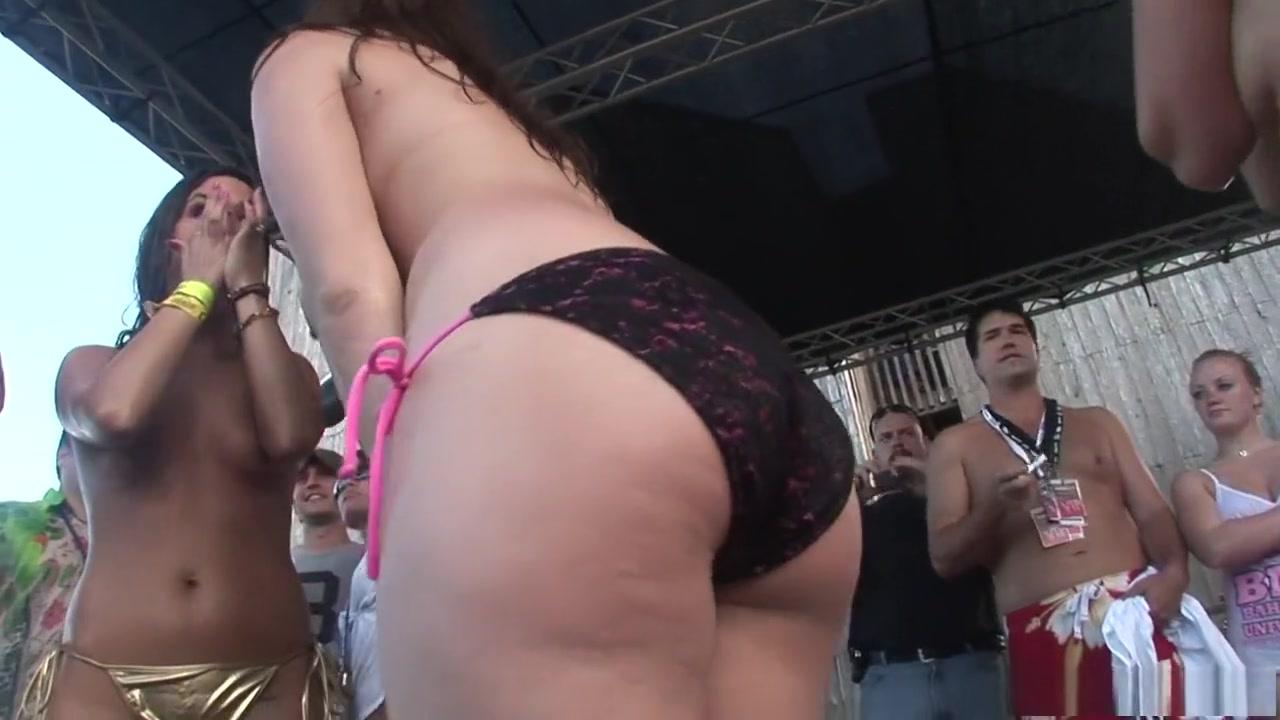 How to wear sexy underwear Porn galleries