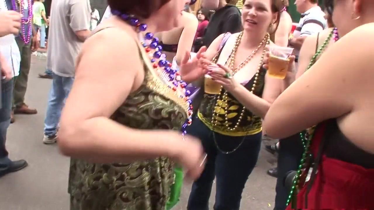 amish women want big dicks Good Video 18+