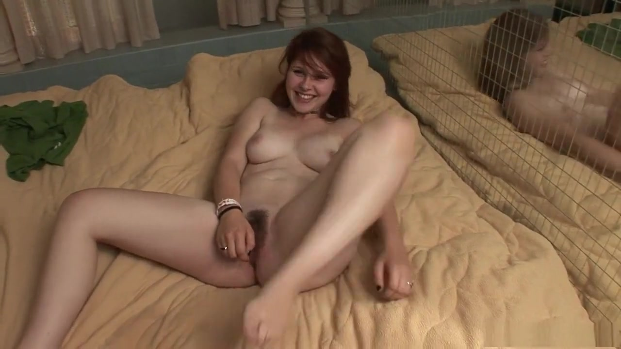 Mature aunty porn videos Hot porno