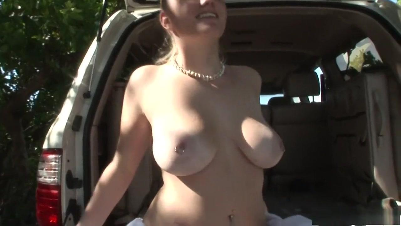 Nude Photo Galleries Www erosguide com