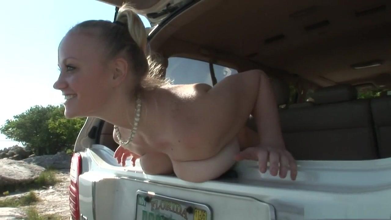 Best porno Brazzers sexy yoga