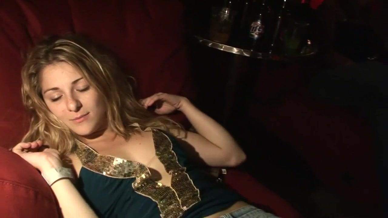 Biografia de heidegger resumida yahoo dating Pron Pictures