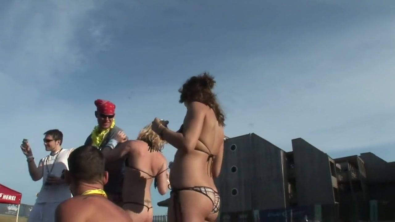 Hot Nude Kianna is a sexpot