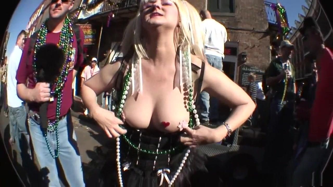 Sex photo Thai Porn Free Tube