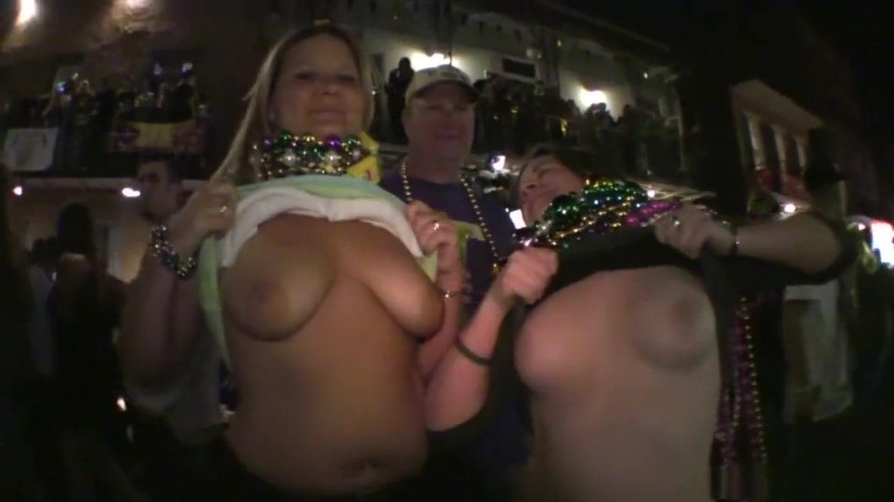 Adult videos Tagadelic multilingual dating