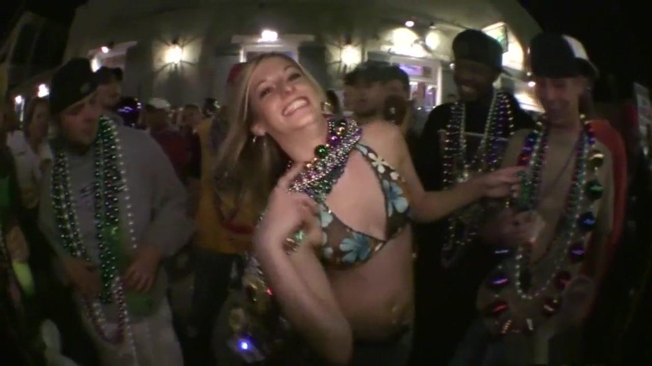New porn Sexy club pic