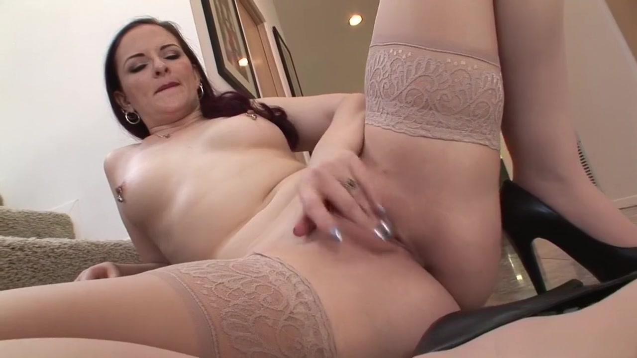 lesbians caught masturbating on hidden cam Pics Gallery