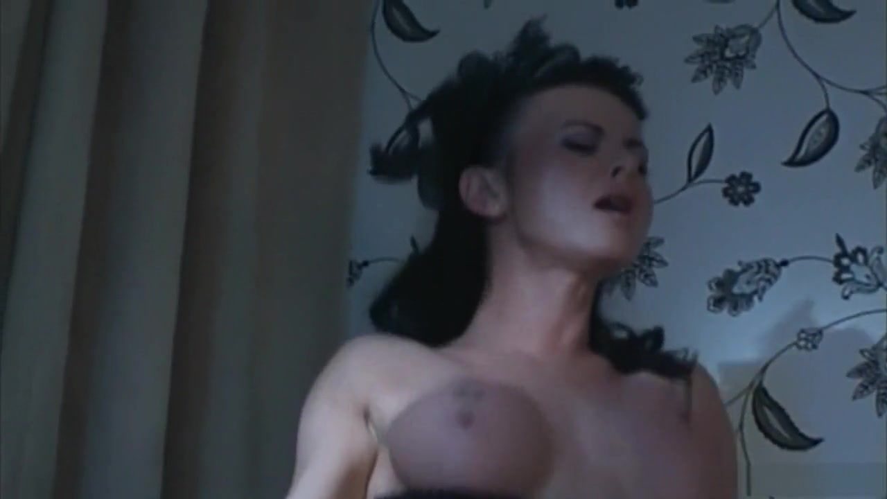 Pancartas de lona online dating Sexy por pics
