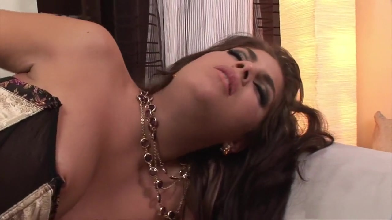 asian mature uncensored Hot xXx Video