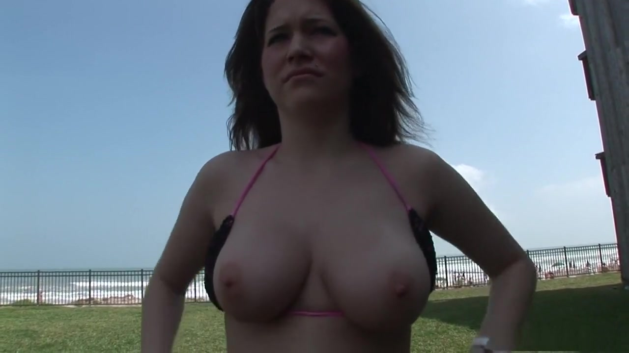 Porn Base Apocope de santo yahoo dating