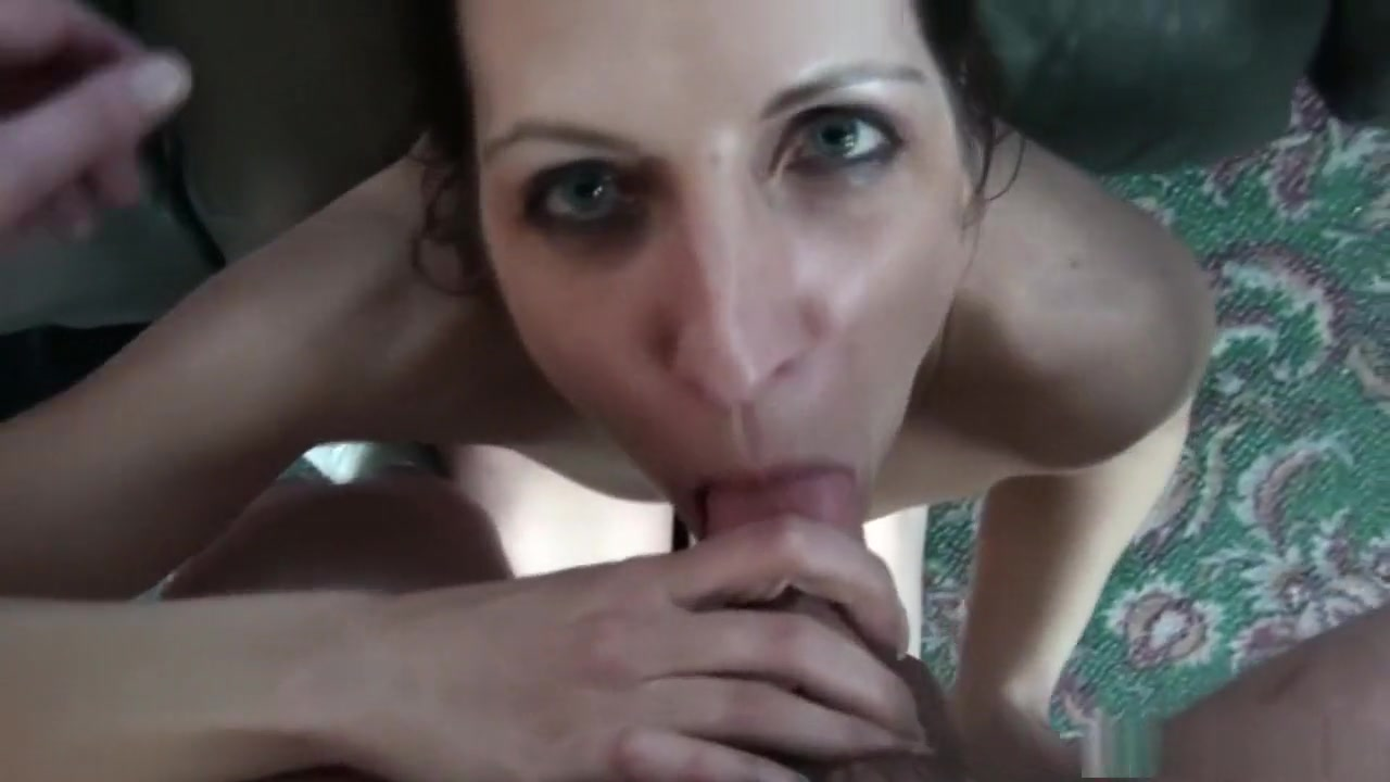 Crazy pornstar Marie Madison in incredible swallow, mature xxx clip Kinky anal school girls
