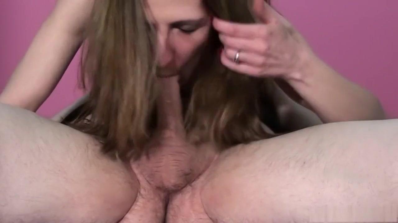 Sirpa selanne wife sexual dysfunction XXX photo