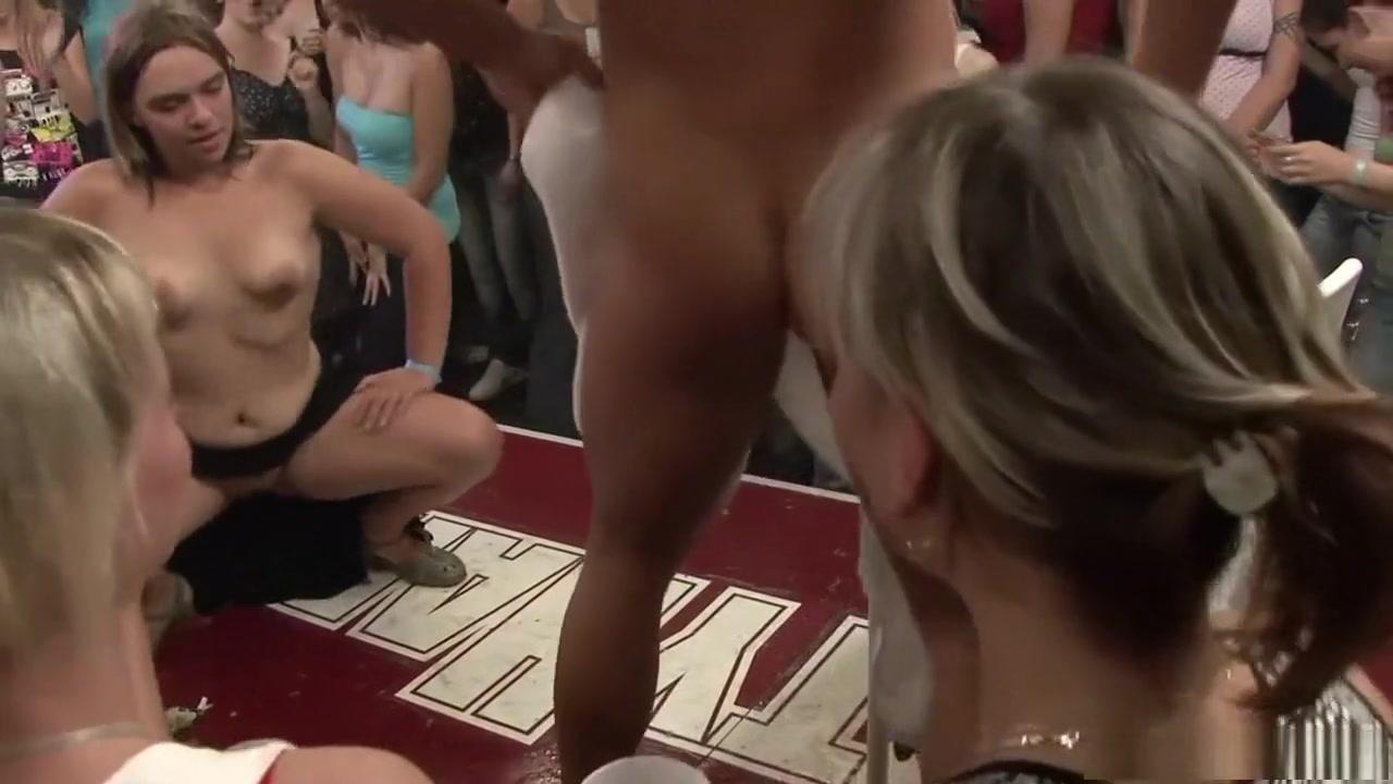 Hot Nude Jerk my cock tube Pornstar