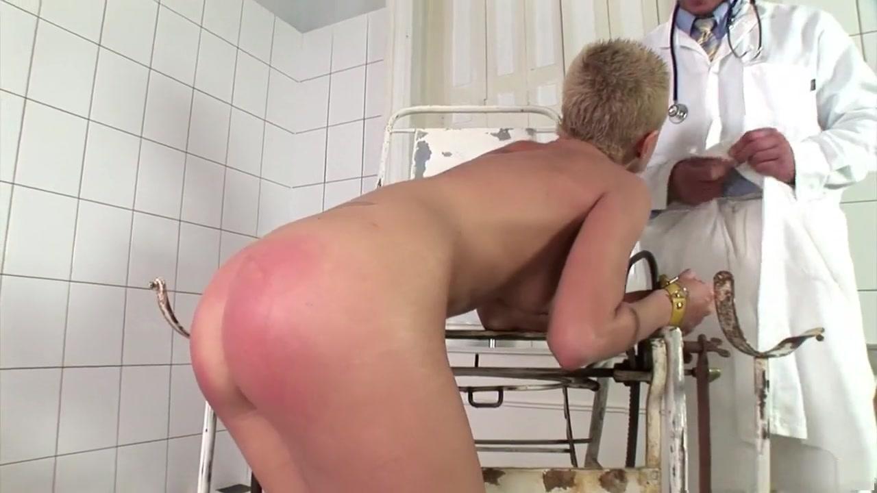 Full movie Alltubes sophie dee anal