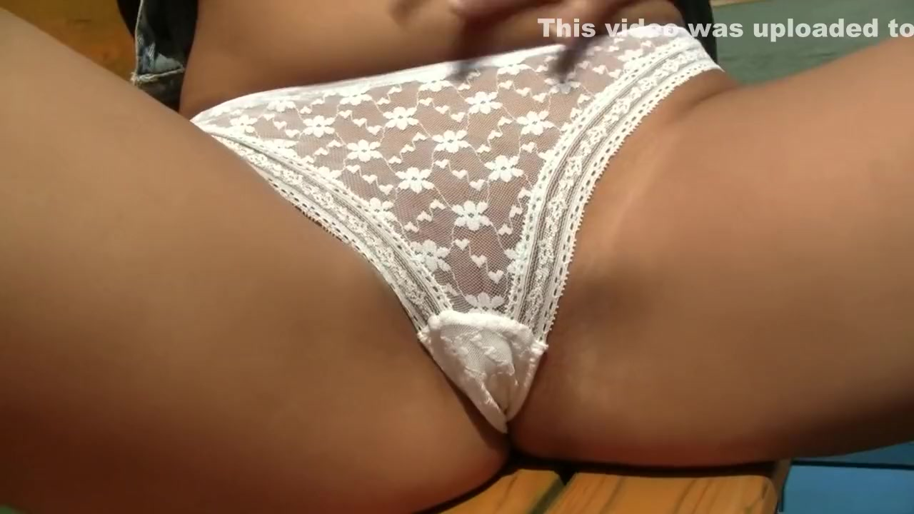 Some lovely matures Sexy Video
