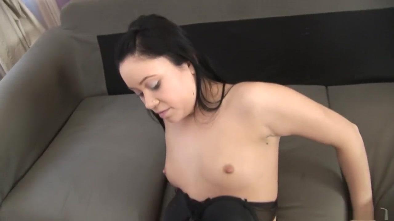 Porn Pics & Movies Diy plymouth