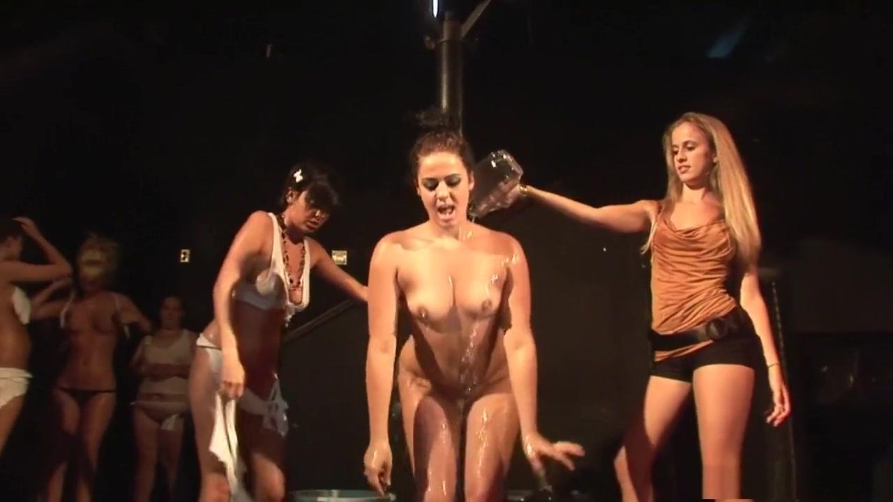 Sexiest ebony nude Porn Base