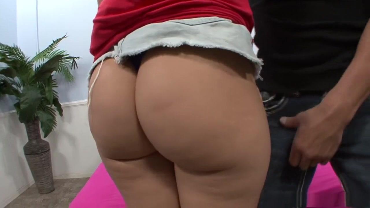 Porn Galleries Escort girl asnieres