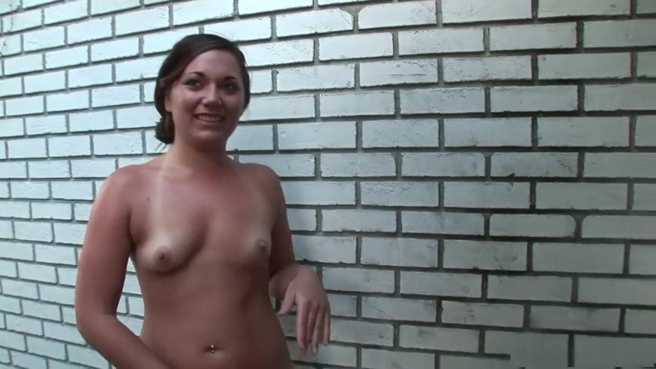 Porn FuckBook Sexy mature cunt