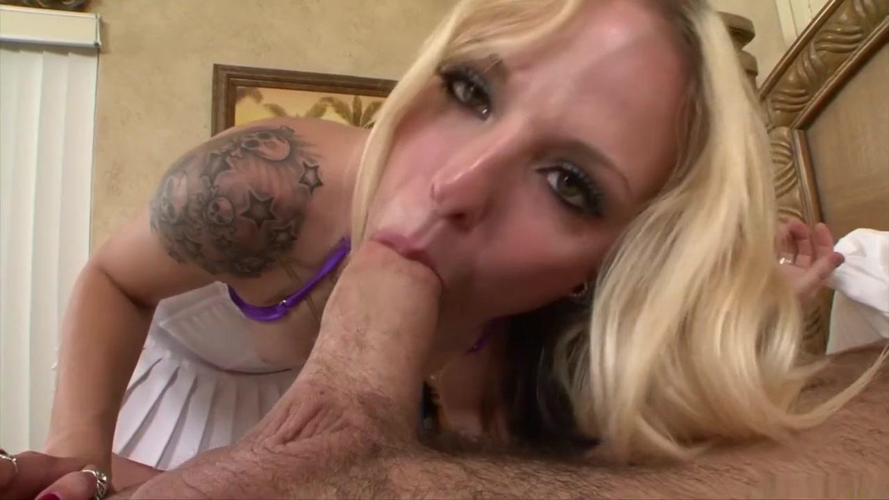 Good Video 18+ Ebony sierra porn