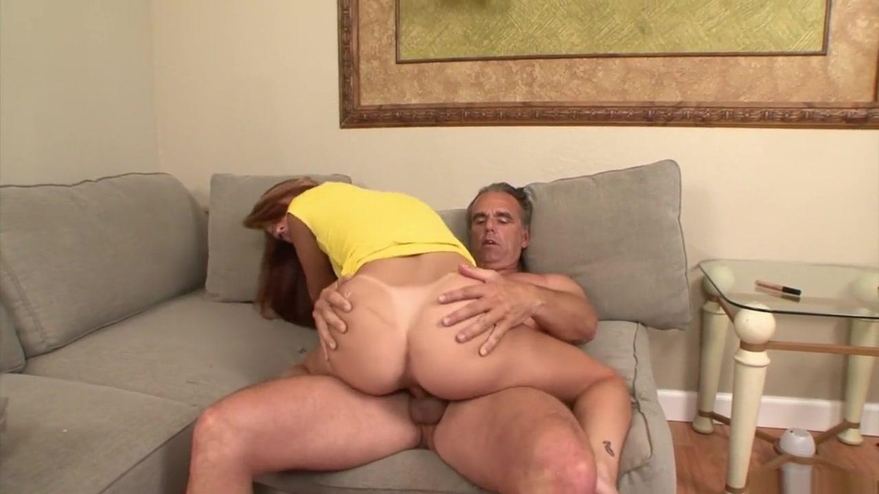 mature latina porn tube Naked Porn tube