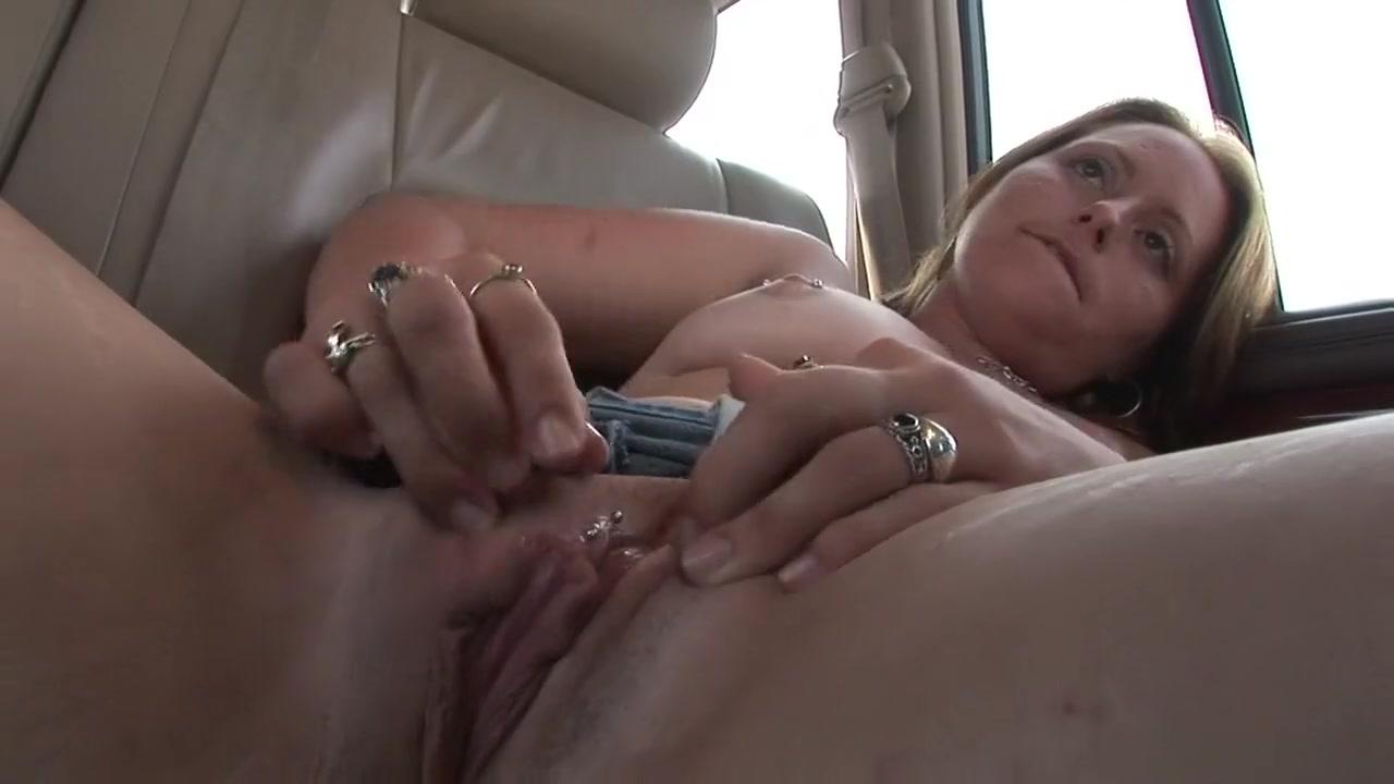 Porn clips Falling in love online long distance