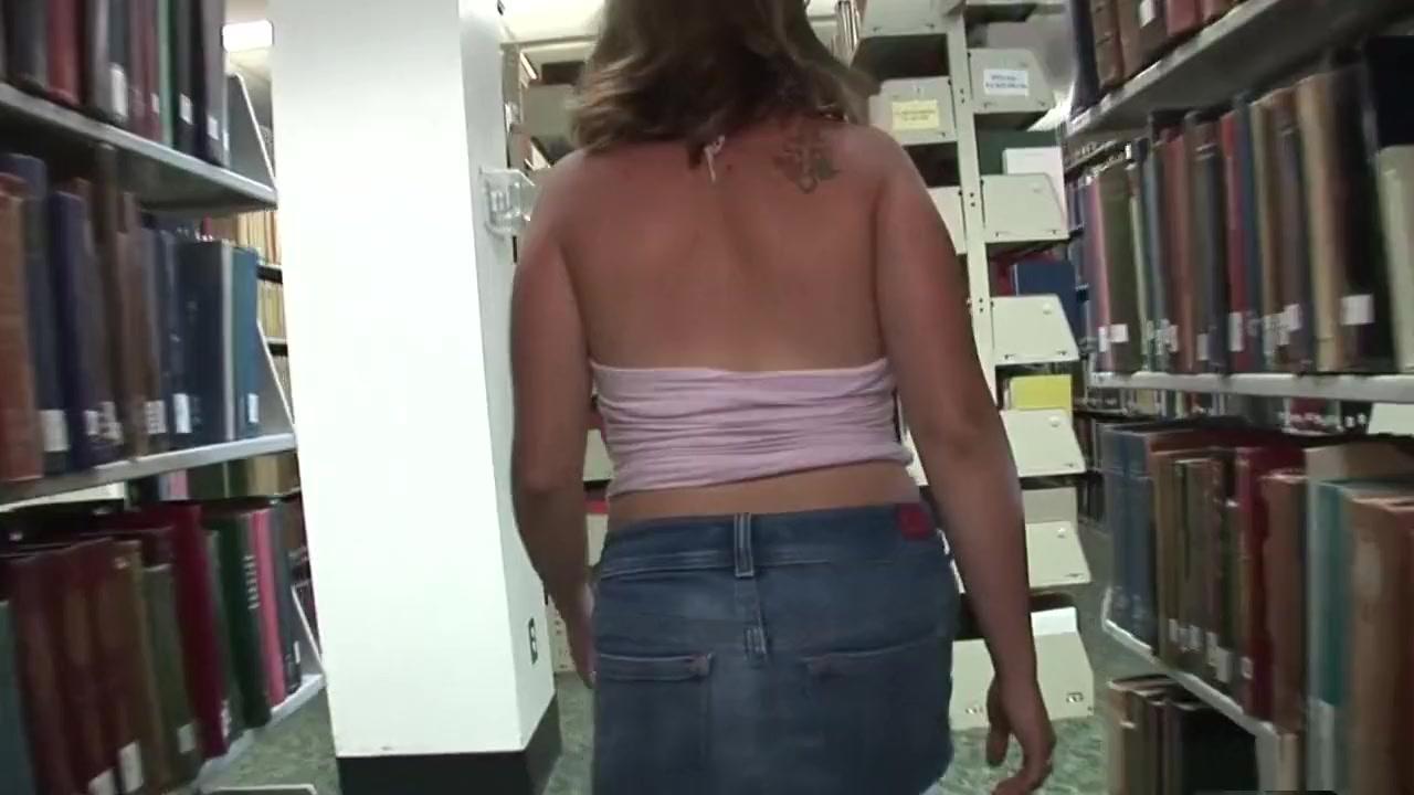 Naked Porn tube Gabrielle klein european vegas