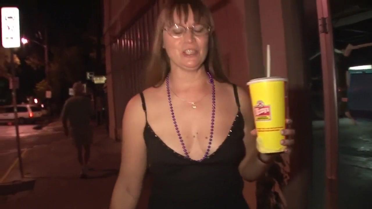 Nude pics Mature pantyhose porno